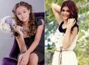 'Bà trùm' Venus tiết lộ hot girl 12 tuổi cao 1m70 đủ sức thay thế Andrea