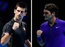 Chung kết ATP World Tour Finals: Djokovic - Federer, 'siêu kinh điển' là đây!