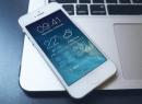 Hé lộ những thông tin đầu tiên về iPhone 7
