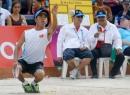 ASIAN Beach Games 4: Đoàn Việt Nam đã có HCV thứ 3