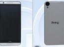 Biến thể HTC Desire 820 sẽ dùng chip tám lõi