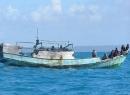 Tổng thống Indonesia ra lệnh đánh đắm các tàu cá trái phép