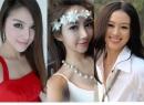 3 cô giáo châu Á sành điệu khiến giới trẻ mê mệt