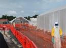 Ấn Độ phát hiện trường hợp đầu tiên dương tính với virus Ebola