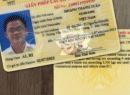 Trường hợp nào được đổi, cấp lại giấy phép lái xe?