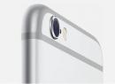 iPhone 7 sẽ có camera kép như HTC One M8