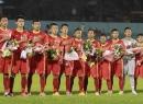 Lịch thi đấu của đội tuyển Việt Nam tại AFF Suzuki Cup 2014