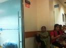 Ý kiến trái chiều của luật sư vụ nữ bệnh nhân 'mất quần' trong bệnh viện