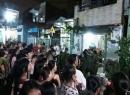 Án mạng chấn động TP.Hồ Chí Minh: Kẻ sát nhân bí hiểm ra tay tàn độc