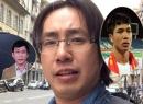 Nhà báo Anh Ngọc: Đừng trách VTV và đừng qúa 'nuông chiều' Công Phượng