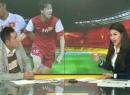Nhà văn Nguyễn Quang Vinh nhận sai khi phản ứng mạnh trong Chuyển động 24h