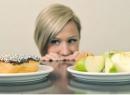 Nhịn ăn đúng cách, sẽ giúp chuyển hoá cả về mặt thể chất lẫn tinh thần (Kỳ 1)