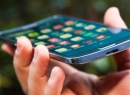 Samsung sẽ ra dế màn hình gập vào nửa cuối năm 2015