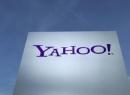 Yahoo 'đá văng' Google khỏi Firefox