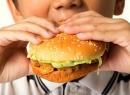 Báo động gia tăng đái tháo đường trẻ em: 8 tuổi đã bị bệnh... già