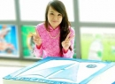 Nghi vấn quán quân Master Chef Việt Nam 2014 đạo ý tưởng làm bánh tặng thầy cô?