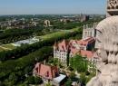 10 trường đại học đắt đỏ nhất nước Mỹ