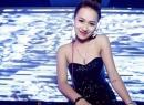Cuộc sống nghiệt ngã ít biết của nữ DJ nổi tiếng nhất Hà Nội