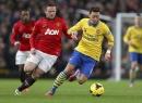 Lịch thi đấu và TTTT bóng đá cuối tuần: 'Siêu kinh điển' từ AFF Cup tới Premier League