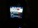 Cô gái nhắn cho bạn trai 'Tôi sẽ đi chết' rồi lên cầu Chương Dương tự tử