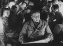 Truy tìm 'long mạch' nơi phát tích gia tộc vị tổng thống cuối cùng chế độ Sài Gòn