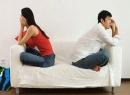 Chồng 'tím mặt' vì vợ trẻ vô tâm
