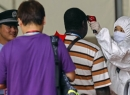 Nhật - Trung - Hàn ký tuyên bố chung cùng ngăn dịch Ebola