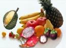8 thực phẩm 'cấm kỵ' tuyệt đối không cho vào lò vi sóng