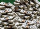 Việt Nam có 2 tỷ phú góp mặt vào danh sách những người siêu giàu thế giới