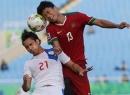 Philippines mang tin vui cho đội tuyển Việt Nam
