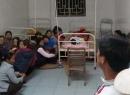 Sản phụ tử vong ở Thái Bình: Bộ Y tế vào cuộc