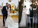 Scandal đám cưới 'cười ra nước mắt' của Sao Việt
