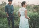 Chồng đánh vợ ngay trong ngày cưới vì ghen