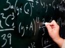 Dạy toán hay là đánh bẫy học sinh?