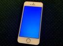 iPhone 6 xuất hiện thêm lỗi màn hình