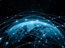 Mỗi ngày có bao nhiêu người sử dụng Internet?