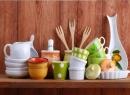 Dọn nhà: 12 thứ quan trọng không nên vứt bỏ