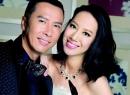 5 tài tử Hoa ngữ làm rể nhà giàu