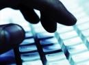 Hackonomics - Thị trường chợ đen của giới tin tặc toàn cầu