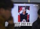 Công chúa Triều Tiên 'sẽ thay anh nắm quyền'