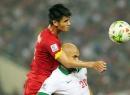 Cục diện bảng A trước lượt trận cuối cùng: Việt Nam vẫn có thể bị loại