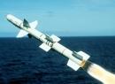 Indonesia cân nhắc 'dằn mặt' Trung Quốc bằng tên lửa trên Biển Đông
