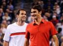 Federer và Sampras: Ai vĩ đại hơn?