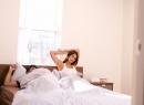 6 hành động các ông chồng ghét cay ghét đắng ở vợ