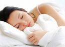Ngủ bao nhiêu tiếng một ngày để khỏe mạnh?