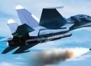 Su-30MKII và tên lửa Brahmos: lá chắn thép phòng vệ Biển Đông