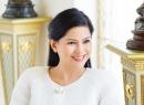 Mẹ chồng Tăng Thanh Hà lại có thêm quyền lực mới