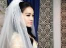 10 ảnh hot nhất facebook nhà sao Việt (ngày 17/12)