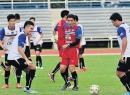 Tối nay (17/12), chung kết lượt đi AFF Cup 2014