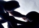 Bụng bầu 5 tháng vẫn bị bạn của chồng cưỡng hiếp